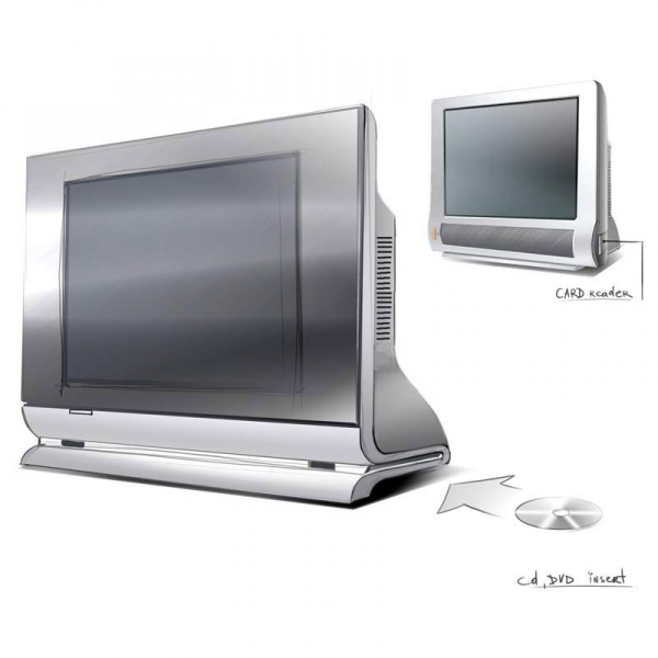29` slim with DVD and card-reader