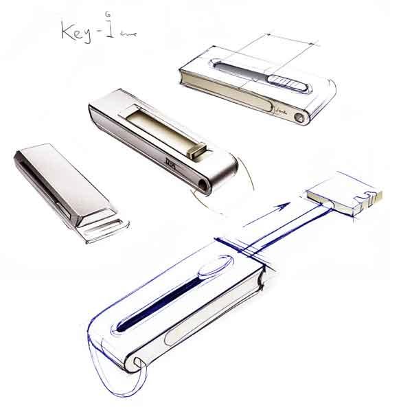 key-2EWS