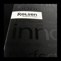 12_rolsen-printdetail.png