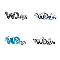 23_logoswd1.jpg
