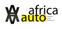 24_africaauto.png