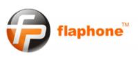 24_flaphonelogo.png