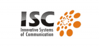 24_isc-logo1.png