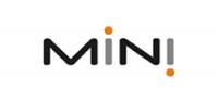 24_mini.png