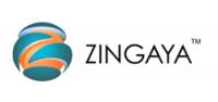 24_zingaya.png